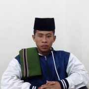 Abdurrahman Syafrianto