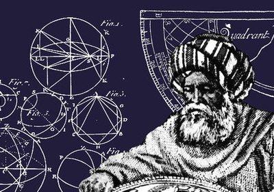 Islam dan Ilmu Pengetahuan Masa Kini
