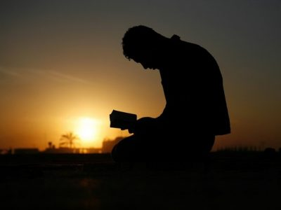 Jangan Ambyar, Ini Penyebab Gagalnya Suatu Doa