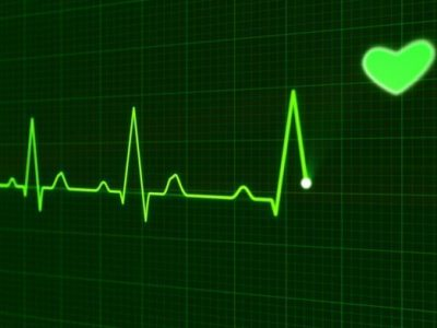 Hubungan Hati, Nafsu dan Akal
