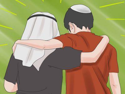 Surat Al-Kāfirūn Menolak Toleransi