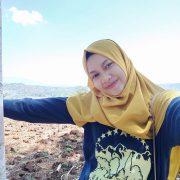 Siti Rohmah