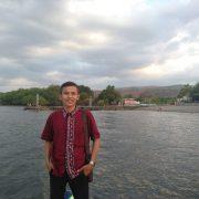 Irwan Hidayat