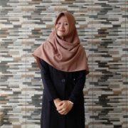 Dewi Robiah