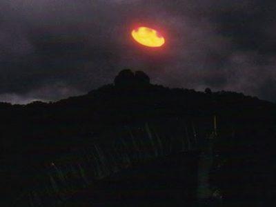 Mengakhiri Keberadaan Dua Matahari