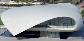 IMalang akan Punya Museum Alquran 4D Seperti di Dubai