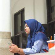 Mila Rokhayati