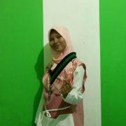 Lainy Ahsin Ningsih