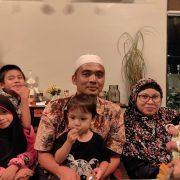 10 Doa Orangtua untuk Anaknya Agar Menjadi Anak yang Sholeh dan Sholehah