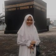 Indah Nur Fadlillah