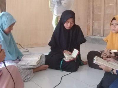 Tahlilan, Perjuangan Literasi Al-Qur'an, dan Tradisi
