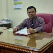 Dr. AI Hamzani