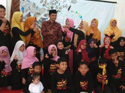 Melahirkan Generasi Normal: Muslim Intelektual Profesional