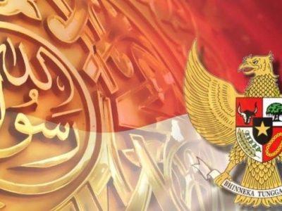 Islam Bukan Musuh Pancasila