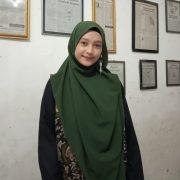 Lina Yulia Khofifah