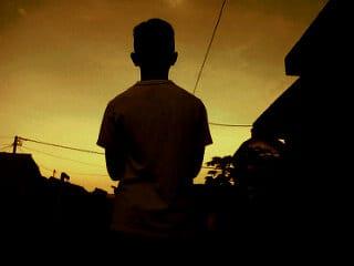 I. Madjid