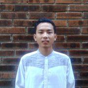 Yusuf Abdullah