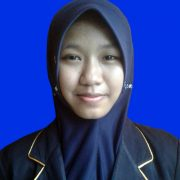 Atikah Nur Azzah Fauziyyah