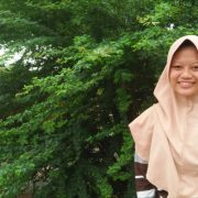 Silfiana Nur Indah Sari