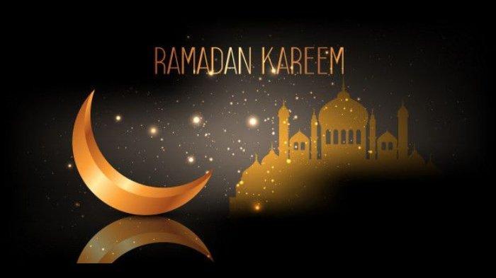 ramadhan dan helm