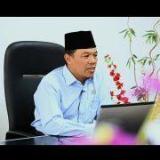 Dr. Achmad Maimun, M.Ag.