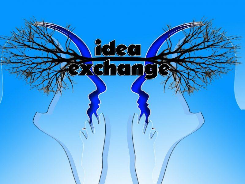Komunikasi Massa Sebagai Strategi Pendidikan