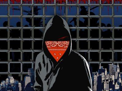Pandemi, Kriminalitas dan Penegakan Hukumnya