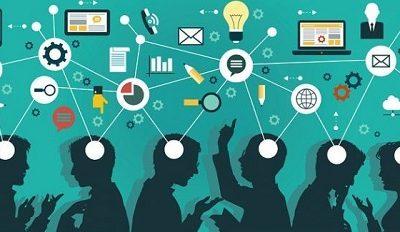 Media Massa sebagai Strategi Pendidikan dan Pengembangan Kebudayaan