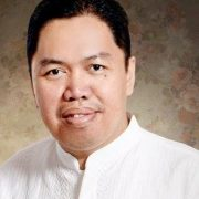 Prof. Dr. KH. Rosihon Anwar, M.Ag
