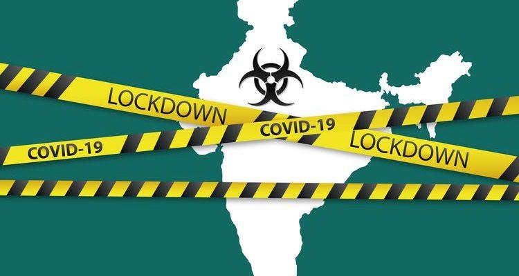 Menakar Efektivitas Lockdown dalam Mengurangi Penularan Wabah