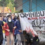 Dalil Aksi Demonstrasi dalam Alquran