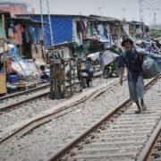 Fakta Kemiskinan Kota