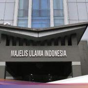 Komisi Fatwa MUI Wacanakan Jabatan Presiden Satu Periode