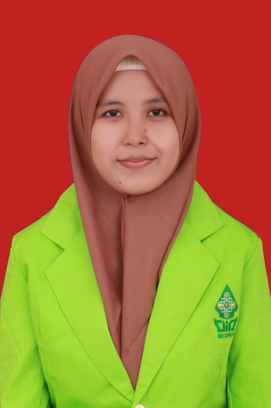 Septika Dewi Nuryanti