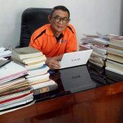 Dr. Imawan Sugiharto, MH