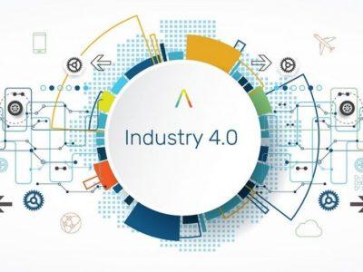 Guru dan Revolusi Industri 4.0