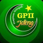 GPII Jateng kritik penolakan polisi atas laporan kasus kerumun Jokowi. (GPII)