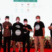 FAST Karya PP Pemuda Muhammadiyah